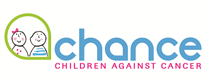 CHANCE Association Logo