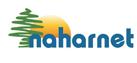 Naharnet Logo