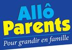 Allo Parents Logo