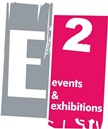 E Square Logo