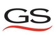 GS Stores Magazine Logo