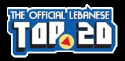 OLT Top 20 Logo