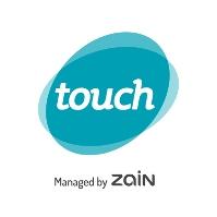 Touch Lebanon Logo