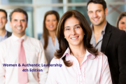 Women Authentic Leadership 2020