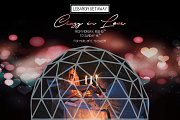Crazy in Love - 2020 Valentine's Edition