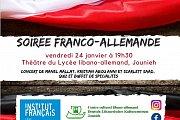 Récital: Hommage à la Chanson Française