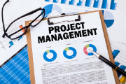 PMP® Preparation Course - February