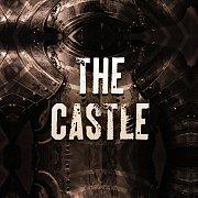 Escape The Room -  The Castle
