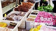 Bourj Hammoud - Walking Tour with Living Lebanon