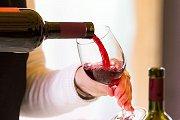 Wine Dinner at Kempinski Summerland Hotel & Resort