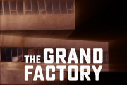 House of Pop at The Grand Factory