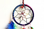 Dream Catcher Workshop for all the Family