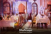 Celebrate Valentine's at Diwan Shahrayar