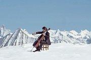 The Complete Cello Sonatas - Part of Al Bustan International Festival 2020