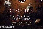 Heritage | Opeth Tribute : Closure