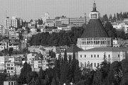 Rakwet Aflam: Nazareth 2000