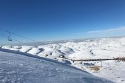 Faraya Massaya Tour with with Pubcrawl Beirut