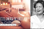 Access Energetic Facelift™️ Practitioner Class