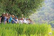 Stimulate your Senses _ Sri Lanka a la Tourleb