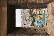 Tripoli Batroun Tour with Pub Crawl Beirut