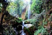 Bane-Qadisha Hike with Wild Adventures