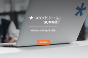 Online Seedstars Summit 2020