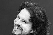 Yanni Live Concert Online