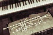 Concert Musical : Trompette et Piano