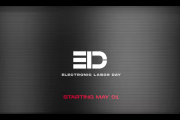 Electronic Labor Day