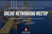Like-minded Industry Meetup