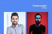 Aksnights ft. DJ Gautam and DJ Nitesh | Live