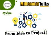 From Idea to Project