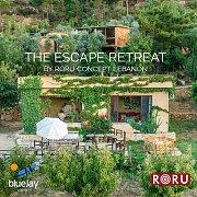 The Escape Retreat BY RORU CONCEPT LEBANON