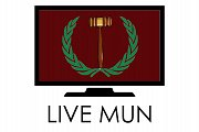 LiveMUN