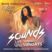 Sunday Live Sounds with Artists and More