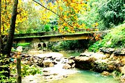 Hiking Btebyat - Qtaleh with Wolves Clan