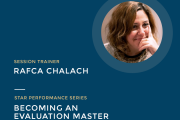 Becoming an Evaluation Master - Loudspeakers Club | Online, FREE
