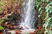 Baskinta River Hike with Wild Adventures