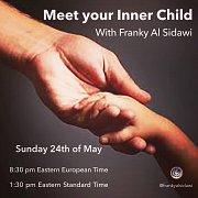 Meet Your Inner Child