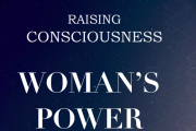WOMANS POWER  Online & in Person