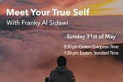 Meet Your True Self Meditation