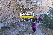 Caving & Hiking Akoura with Lebanon Stories