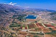 Yammouneh reserve Hike&Visit Saydet Bechwet with Golden feet