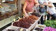 Bourj Hammoud - Guided Walking Tour with Street Food Tasting