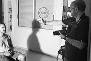 Basic Photography - Morning at FAPA