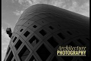 Architecture Photography at FAPA