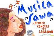Musica Sawa (Music Together)