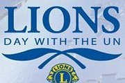 LIONS Day with the UN