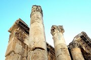 Baalbek & Anjar with Lebanon by Locals
