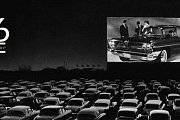 Route66 Drive-In Theater